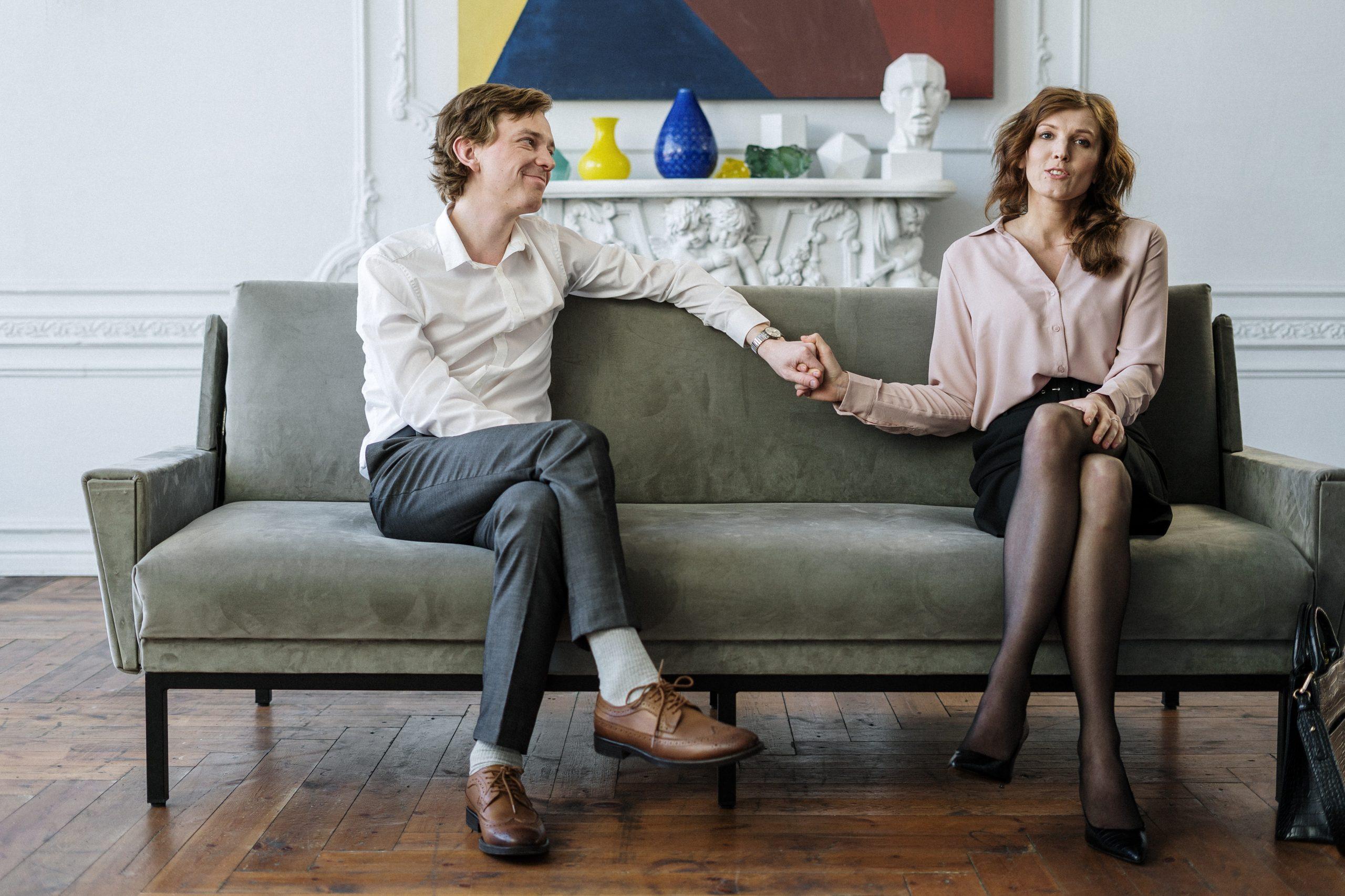 Mediator, scheiden in Hoogezand-Sappemeer